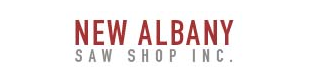 New Albany Saw Shop, LLC